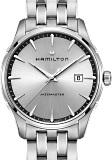 Hamilton H32451151