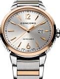 Concord 320326