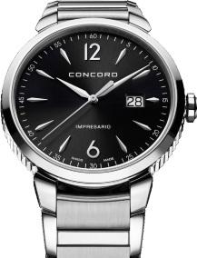 Concord 320325