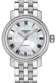 Tissot T0970071111300