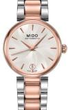 Mido M022.207.22.031.00