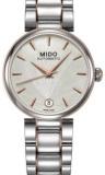 Mido M022.207.22.031.11