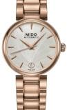 Mido M022.207.33.031.10