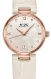 Mido M022.207.36.116.11