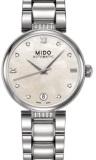 Mido M022.207.61.116.11