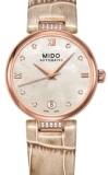 Mido M022.207.66.116.12