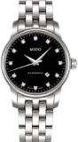 Mido M7600.4.68.1