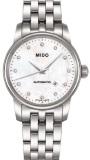 Mido M7600.4.69.1