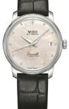 Mido M027.207.16.106.00
