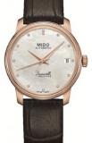 Mido M027.207.36.106.00