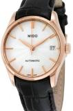 Mido M024.207.36.031.00