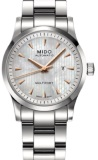 Mido M005.007.11.101.00