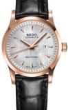 Mido M005.007.36.101.00