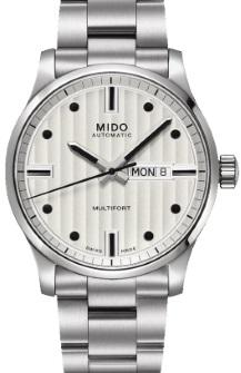 Mido M005.430.11.031.80