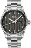 Mido M005.830.11.061.80