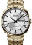 Mido M028.708.23.031.00