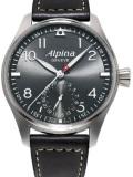 Alpina Geneve AL-710G4S6