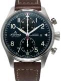 Alpina Geneve AL-725N4S6