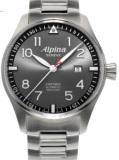 Alpina Geneve AL-525GB4S6B