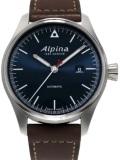 Alpina Geneve AL-525N4S6
