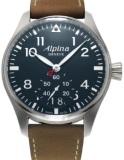 Alpina Geneve AL-280N4S6