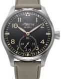 Alpina Geneve AL-280BGR4S6