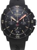 Alpina Geneve AL-372LBBG4FBV6