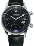 Alpina Geneve AL-525G4H6