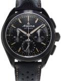Alpina Geneve AL-760BBG5FBAQ6