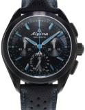Alpina Geneve AL-760BN5FBAQ6