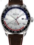 Alpina Geneve AL-550SRN5AQ6