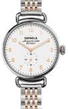 Shinola 20004468-sdt-000378330