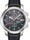 Tissot T0144271612100 Swiss watch
