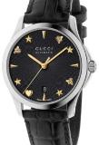 Gucci YA126469