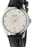 Gucci YA126468
