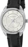 Gucci YA142507
