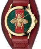 Gucci YA126454