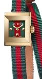 Gucci YA128527