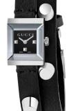 Gucci YA128520