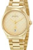 Gucci YA126461