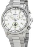 Gucci YA126472