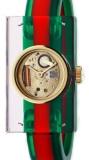 Gucci YA143401