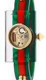 Gucci YA143504