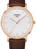 Tissot T1096103603100