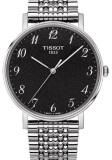 Tissot T1094101107200