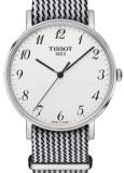 Tissot T1094101803200