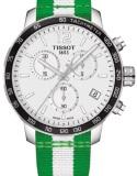 Tissot T0954171703717
