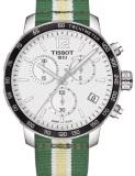 Tissot T0954171703724