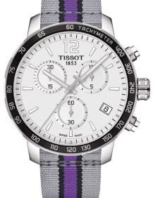 Tissot T0954171703735