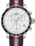 Tissot T0954171703716